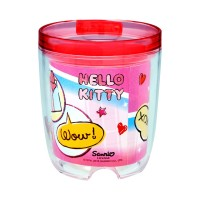 Sanrio Hello Kitty Mug 260 ml