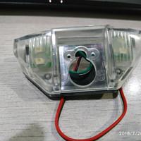 Bracket Kamera Belakang Honda HRV