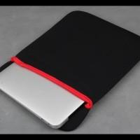 Harga new laptop 13 tablet sleeve universal laptop bag soft material multi | antitipu.com