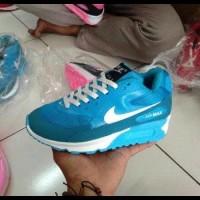 Sepatu Nike Air Max Anak 3