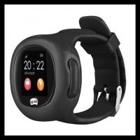 Baru Smartwatch Gps Tracker Bipbip Jam Tangan Pantau Anak Online