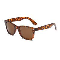Kacamata Hitam Pria Wanita : Eyewear Cool UV 400 Untuk Kegiatan Outdor