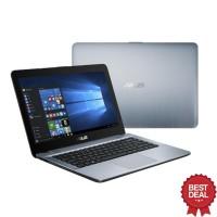 ASUS Laptop Notebook X441UA i3-6006U 4GB 1TB 14