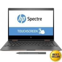 Laptop/Notebook HP Spectre x360 Convertible 13-ae519TU, 16GB ,WIN 10SL