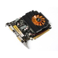 VGA Card Zotac Geforce GT 730 2GB DDR3 128 bit
