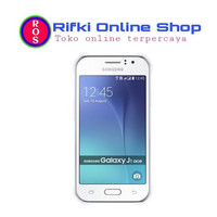 Samsung Galaxy J1 Ace SM-J111 4G LTE - RAM 1GB/8GB - Garansi resmi