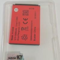 Batery Modem Wifi Mifi XL Go Movimax Movimaxx MV003 MV-003BT MV003BT