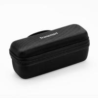 Tronsmart Element Speaker Mega Carrying Case-Black