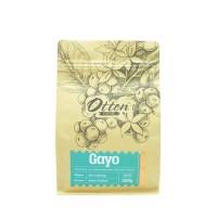 "Otten Coffee Arabica Gayo ""Atu Lintang"" 200g"