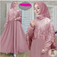 1011897_7194e387-7646-4191-99e6-5846870ed615_1036_1024 Kumpulan List Harga Dress Muslim Pesta Dian Pelangi Teranyar 2018