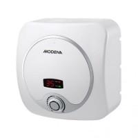 Harga modena es 15bd water heater | Pembandingharga.com