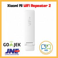 XIAOMI Mi WiFi USB Amplifier 2 Repeater Extender Wireless Router 300Mb
