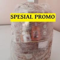 Promo Daging Kebab Sahara Premium 2kg dengan Tiang