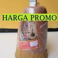 Promo Daging Kebab Sahara Reguler dengan Tiang 2 kg