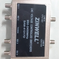 Zinwell SAM 41317D