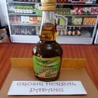 Minyak Zaitun Palestine Palestin Extra Virgin Oil 250 ml BPOM