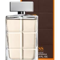 Harga parfum original hugo boss orange for men edt | Pembandingharga.com