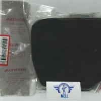 Harga dijual filter udara tiger tiger revo original ahm 17213 kcj 690   Hargalu.com