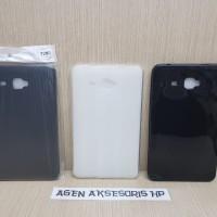 Softcase Samsung TAB A6 Tab A 7