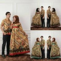 Harga baju batik couple sarimbit seragam pesta hijab gamis muslim   antitipu.com