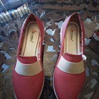 Sepatu cewe donatello size 36.37.38.39.40