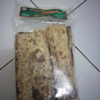 Sale pisang renyah