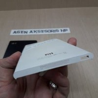 TERBARU Backdoor Xiaomi 3 Mi3 5.0 inchi Housing Tutup Belakang HP Back