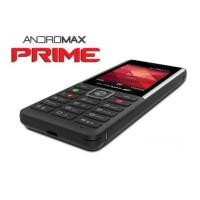 Andromax Prime Smartfren 4G LTE Handphone HP Murah What DA!!