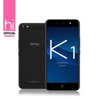 Himax K1 Official Store - Garansi Resmi Himax Indonesia
