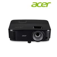 ACER X1223H Murah Surabaya - 3600 Ansi Lumens XGA HDMI