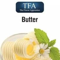 TFA Butter Flavor 1 gallon