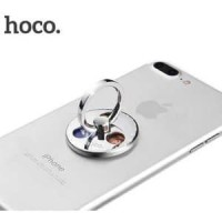 Hoco Gyros Finger Ring Hook Smartphone - PH4 Diskon