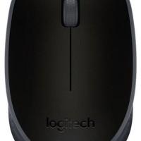 Mouse M171 Logitech