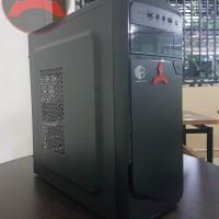 Komputer Rakitan Server Vitro A8 9600 UNBK Pulsa Diskless Warnet