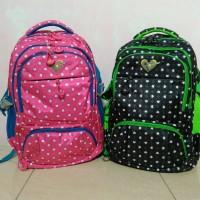 Tas backpack merk ALTO seri 70704 V-1