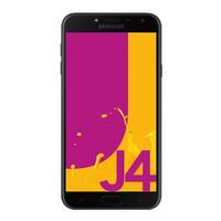 Samsung Galaxy J4 2018 garansi resmi SEIN new segel