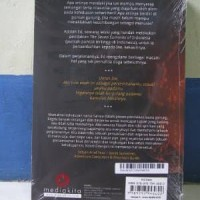 buku novel Gitanjali Febrialdi R Berkualitas