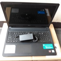Laptop Second Core i5 Murah - Asus Acer Lenovo Dell Toshiba HP Bekas