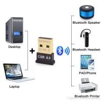 Harga usb bluetooth 4 0 csr dongle transfer file pc laptop | antitipu.com