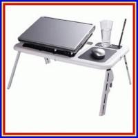 Katalog Juli 2018 Meja Laptop e table