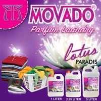 Parfum Laundry Grade A