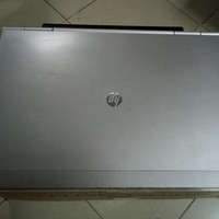 Notebook Intel Core i5 3360 Laptop HP Elitebook 2570P Obral Termurah