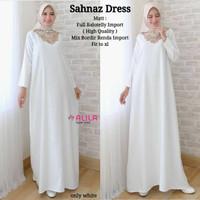Harga Baju Dress Gaul Travelbon.com