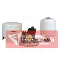 Pompa Air Rumah Tangga Sanyo PH 608 JP