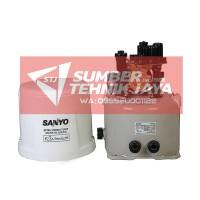 Pompa Air Rumah Tangga Sanyo PH 258 JP