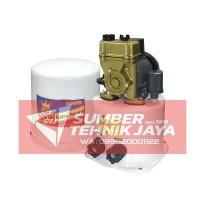 Pompa Air Rumah Tangga Sanyo PH 130 B