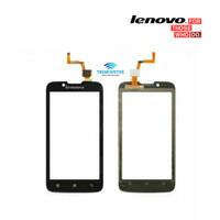 Touchscreen Layar Sentuh Lenovo A328 Original