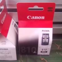 Harga Catridge Printer Canon Ip2770 Travelbon.com