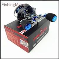 Falcon Reel Pancing Metal Fishing Spinning Reel 12 Plus 1 NEW CFR198