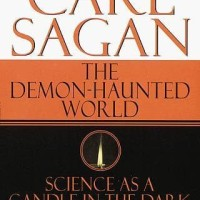 The Demon-Haunted World: Science as a Candle in the Dark (Philosophy)
